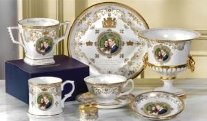 Thomas bavaria china - Shop sales, stores & prices at
