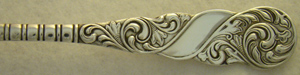 ROYAL BY C ROGERS & BROS